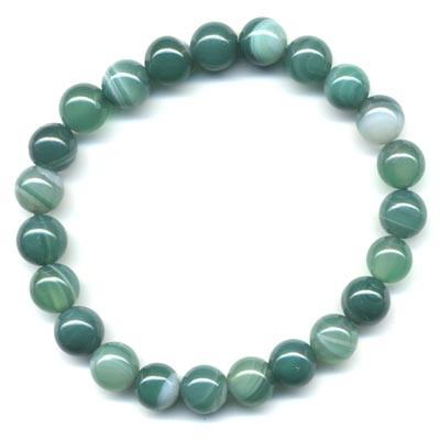 6757-bracelet-en-agate-verte-boules-8mm