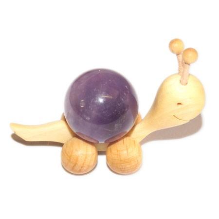 6552-boule-de-massage-2-cm-en-amethyste-support-escargot