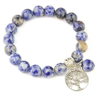 6502-bracelet-sodalite-boules-8-mm-avec-arbre-de-vie