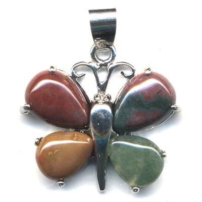 6475-pendentif-quartz-rose-papillon