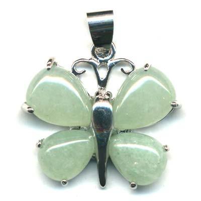 6473-pendentif-aventurine-papillon