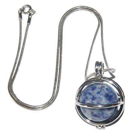 6297-pendentif-quartz-bleu-boule-20mm-en-cage