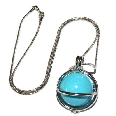 6293-pendentif-howlite-turquoise-20mm-en-cage