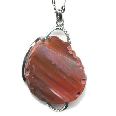 6224-pendentif-stone-style-agate-rouge-facettee-en-tranche