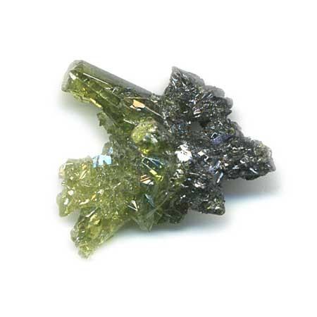 5941-zincite-brute-de-15-a-25mm-rare