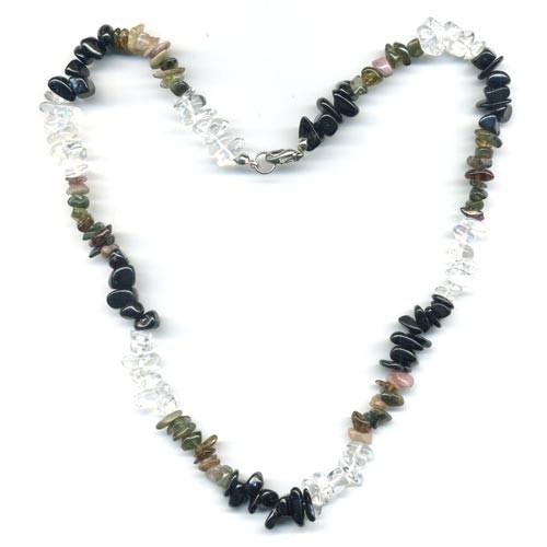 5830-collier-cristal-de-roche-et-tourmaline-45-cm-baroque