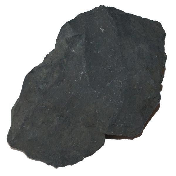 8488-piece-unique-en-shungite-brute-550-grs