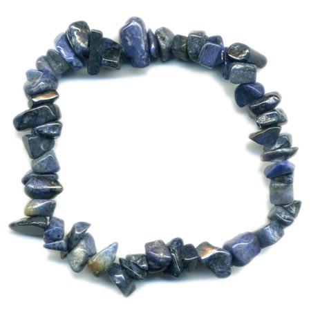 5727-bracelet-baroque-en-dumortierite