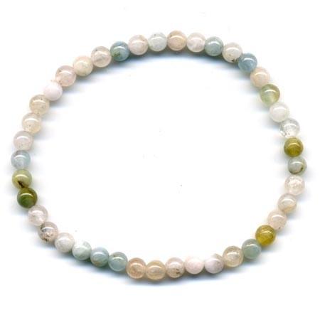 5715-bracelet-en-beryl-boules-4mm