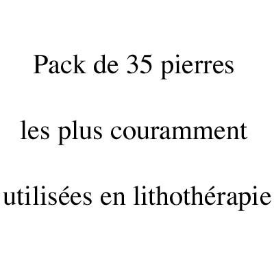 5518-pack-35-pierres-les-plus-couramment-utilisees-en-lithotherapie
