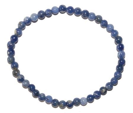 4989-bracelet-en-sodalite-boules-4mm-extra
