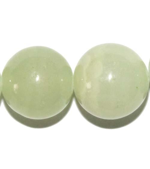 4981-perle-en-jade-de-chine-boule-14-mm