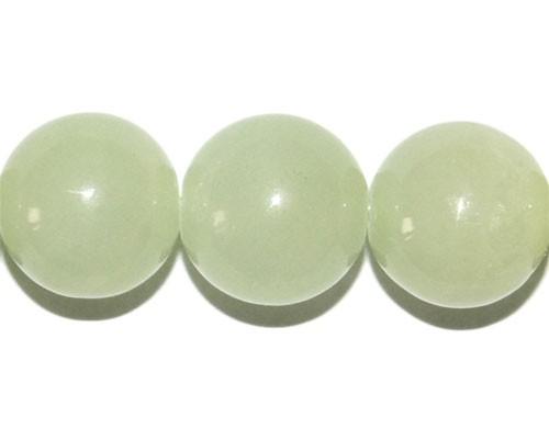 4980-perle-en-jade-de-chine-boule-12-mm