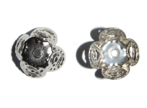 4973-coupelle-argentee-en-forme-de-fleur-8mm