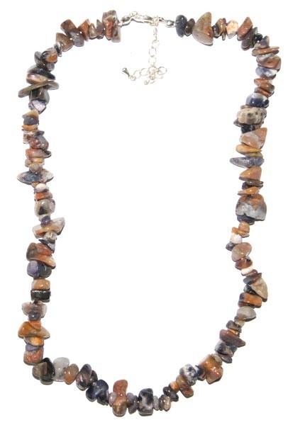 4943-collier-tiffany-stone-45-cm-baroque