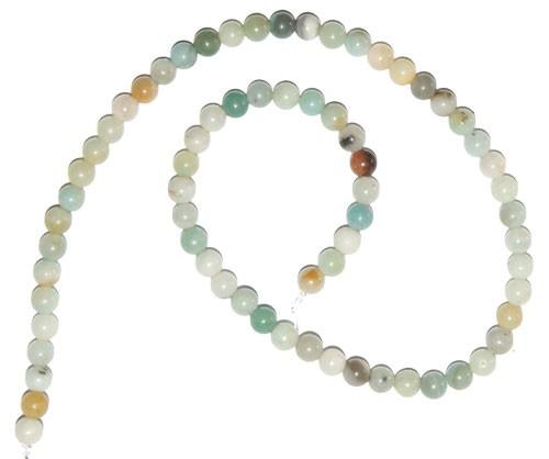 4931-perle-en-amazonite-multicolor-boule-6-mm