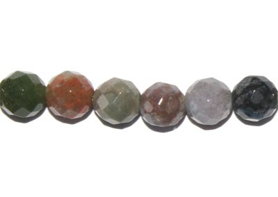 4929-perle-en-agate-multicolor-facettee-boule-6-mm