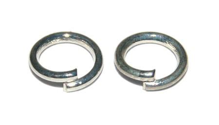 4928-anneau-ouvert-en-metal