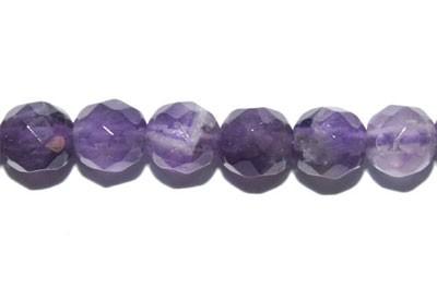 4889-perle-en-amethyste-facettee-boule-6-mm