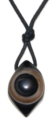 4831-agate-cyclope-en-pendentif-avec-cordon