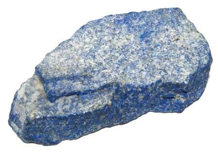 4758-lapis-lazuli-brute-de-5-a-6-cm