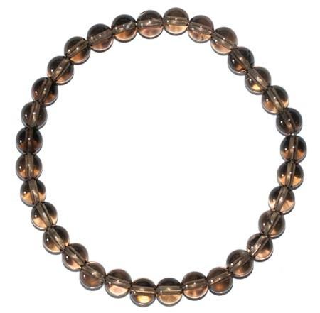 4700-bracelet-en-quartz-fume-boules-6mm-extra
