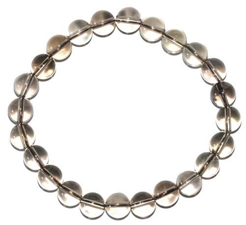 4699-bracelet-en-quartz-fume-boules-8mm-extra