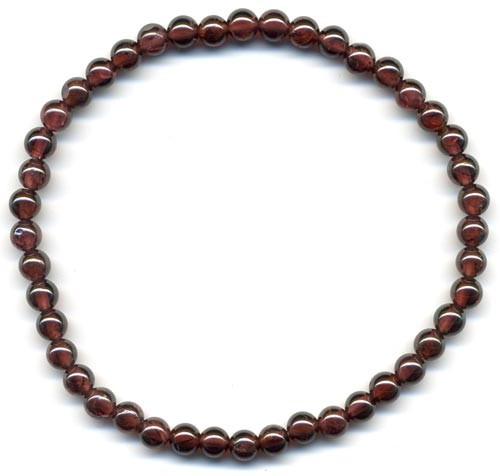 4618-grenat-en-bracelet-boules-4-mm-extra