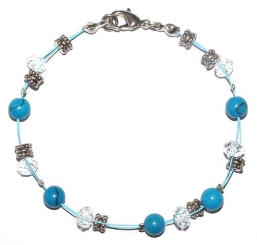 4557-bracelet-steel-serenite-et-relaxation-en-howlite-turquoise