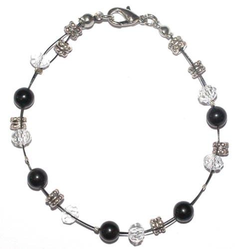 4554-bracelet-steel-assurance-et-responsabilite-en-onyx