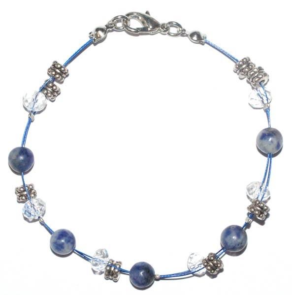 4553-bracelet-steel-idealisme-et-verite-en-sodalite