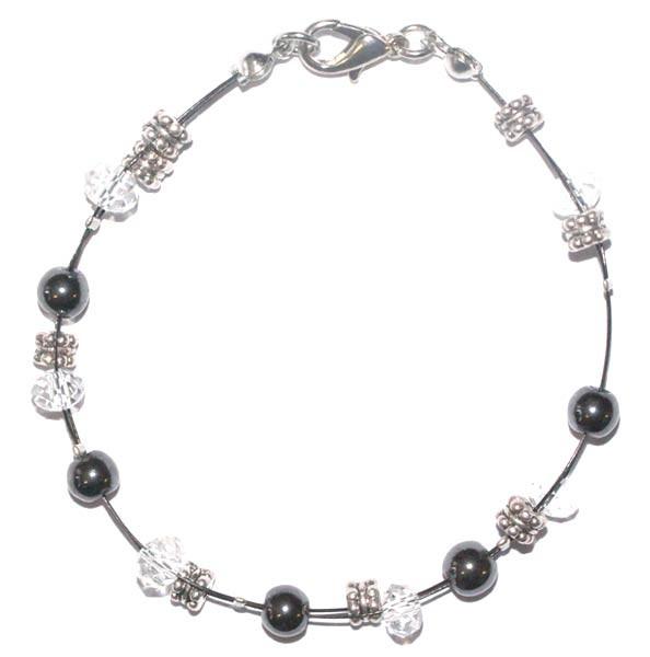 4543-bracelet-steel-force-et-diversite-en-hematite