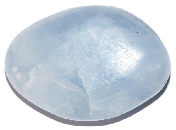 4448-galet-calcite-bleue-de-50-a-60-mm-extra