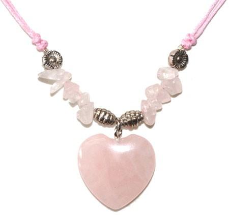 4103-collier-quartz-rose-coeur-empathie-et-amour