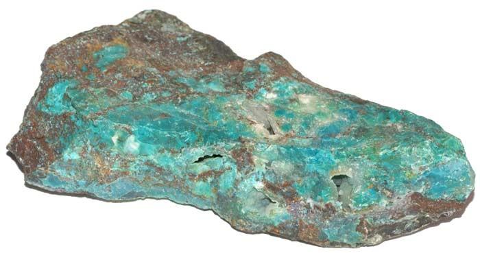 4087-chrysocolle-brute-du-perou-bloc-entre-150-et-250-grs