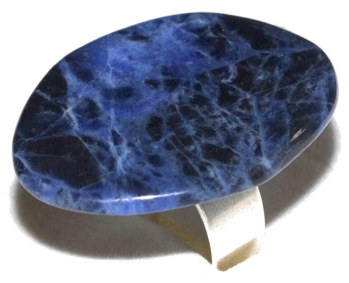 3974-bague-pierre-plate-maxi-femme-sodalite