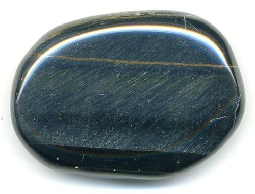 3706-pierre-plate-en-oeil-de-faucon