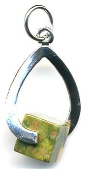 3669-pendentif-twist-10-losange-rhyolite