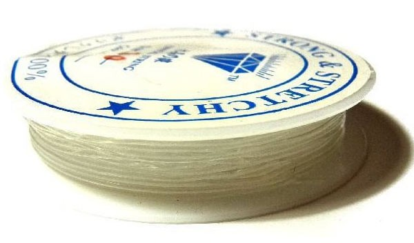 3610-fil-nylon-elastique-transparent-0-5-mm-x-10-m