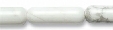 3596-string-cylindre-en-howlite-de-04-x-13mm