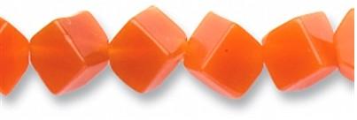 3588-string-cube-en-cornaline-fore-en-diagonale-de-6mm