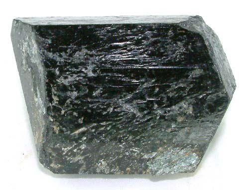 293-tourmaline-noire-biterminee-bloc-entre-260-et-350-grammes