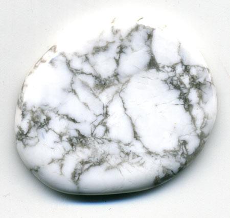 51-mini-pierre-plate-en-howlite
