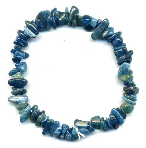 3488-bracelet-baroque-apatite-bleue