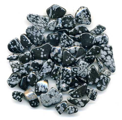 3449-obsidienne-neige-en-lot-de-50-grs