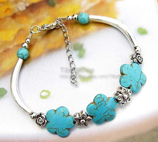 3439-bracelet-tibetain-en-howlite-turquoise-type-25