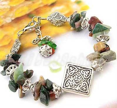 3423-bracelet-tibetain-en-agate-type-21