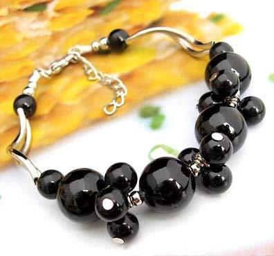3405-bracelet-tibetain-en-onyx-type-12