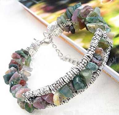 3400-bracelet-tibetain-en-agate