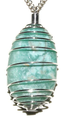 3390-pendentif-spirale-pierre-plate-amazonite